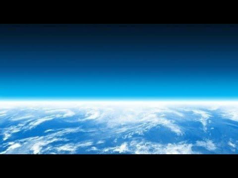 THE 35 MOST COMMON FLAT EARTH QUESTIONS ANSWERED IN 35 MINUTES